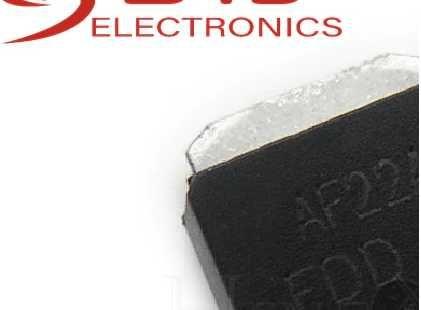 Транзистор 8447L TO-252