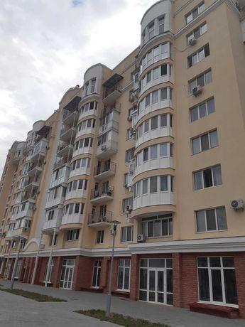 Сдается 1 комнатная квартира Намыв.Евроремонт.