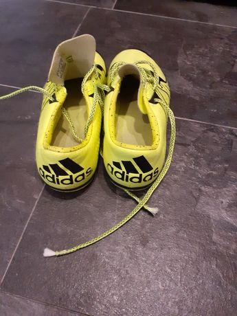 Halowki  Adidas
