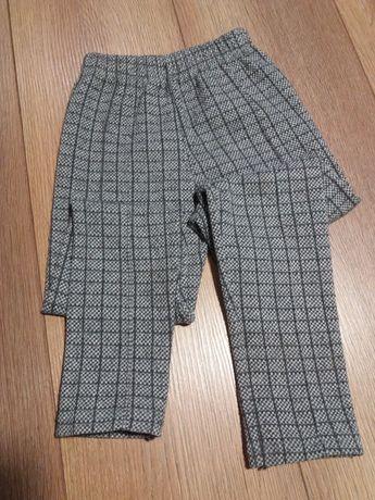 Штаны детские, лосины,брюки,теплые лосины,джинсы, комбез, куртка,обувь