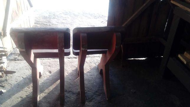 Krzesla ogrodowe.
