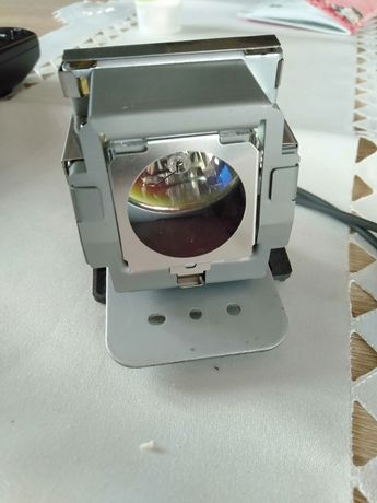 Lampa do projektora Philips uhp 200