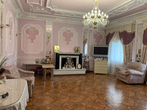 СРОЧНО!!! Продаю ЛУЧШИЙ дом для дружной семьи!!!