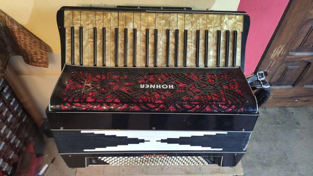 Do sprzedania akordeon Hohner