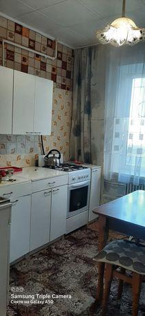 Сдам 2 комнатную квартиру на 2 мкр