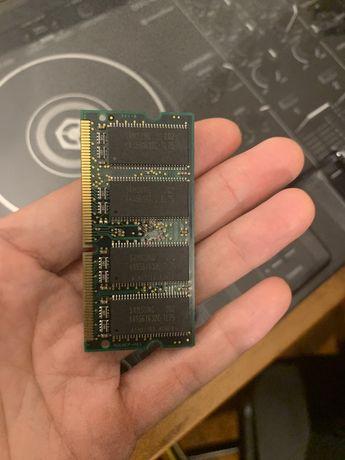 Memoria ram 128mb para akai mpc 500 mpc 2500 e mpc 1000 ram maxima