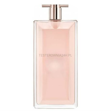Lancome Idole Le Parfum 75ML EDP | NOWY TESTER