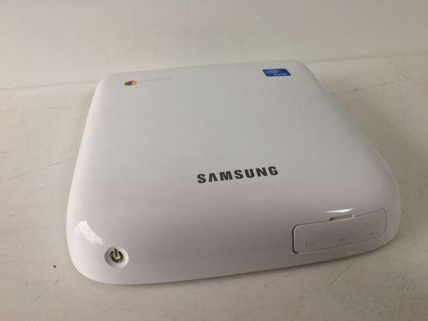 Неттоп Samsung XE300M22(ChromeOS,TV приставка,Mi box),2 ядра,4\16GB SS