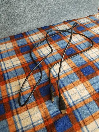 Sprzedam kabel HDMI 2 metry