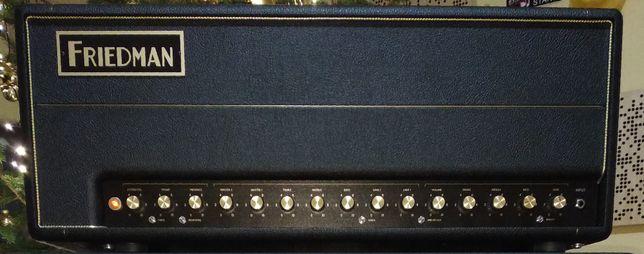 Head Friedman BE-100 Deluxe