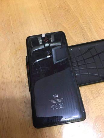 Обмен Xiaomi Mi 9 T pro