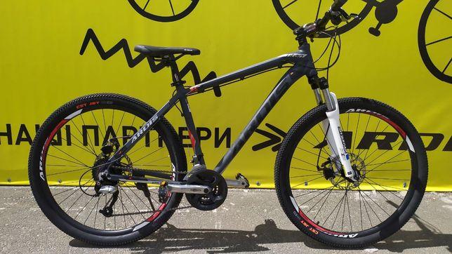 """Велосипед ARDIS TITAN 27.5 """"/Документи/Гарантія/Розстрочка"""