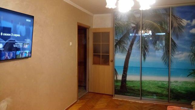 Продається 1 кімн квартира по вул. Любінській