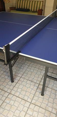 Mesa nova de Ténis de Mesa, ping-pong