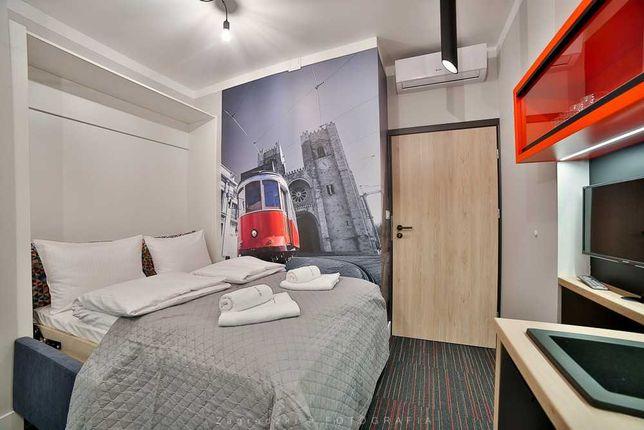   15   Apartament przy Rynku od 50 PLN/osoba   Old Town Apartment