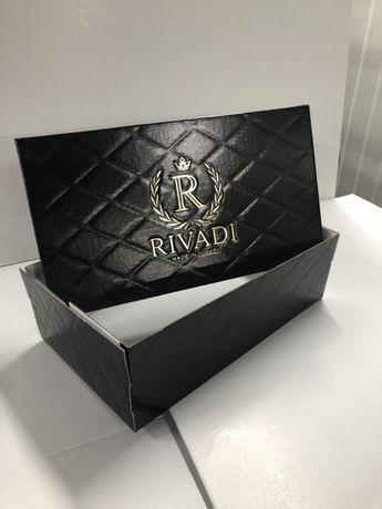 Обувная коробка ! Коробка картонная , коробка под Обувь , типография
