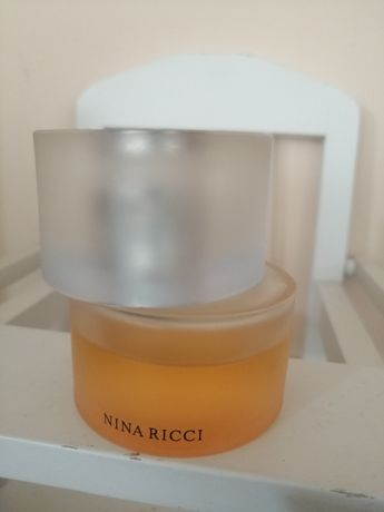 Nina Ricci Premier Jour woda perfumowana 50ml