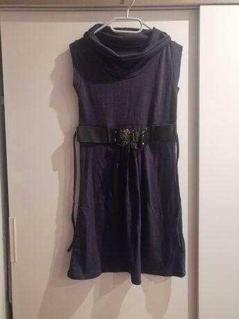 Tunika/sukienka dla dziewczynku