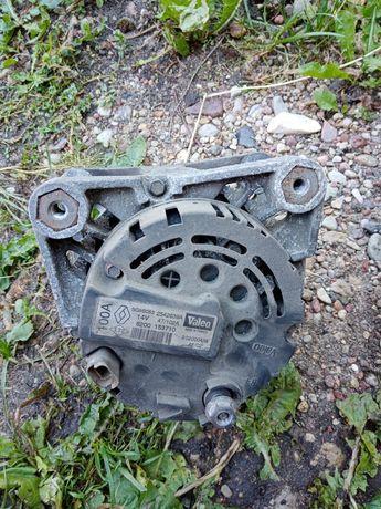 alternator Renault Laguna 2 1.8 121KM