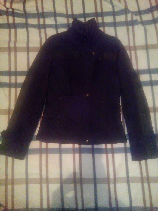 Куртка деми осень 42-44 размер Токмак - изображение 1