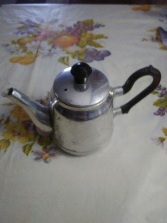 Чайник заварник СССР