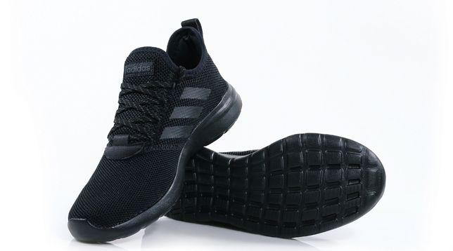 Buty męskie Adidas rozm od 40 do 49