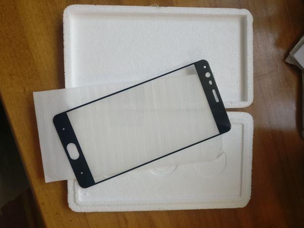 Стекло для OnePlus 3