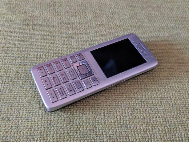 BenQ - Siemens S68 Сименс Редкий телефон в коллекцию.