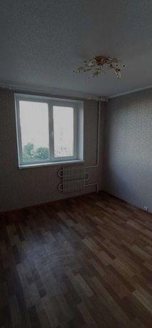409019 Продам 2 ком квартиру на Северной Салтовке