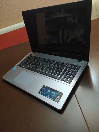 ASUS X550C 64bit