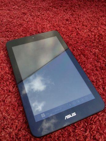 Asus vivotab note 8 black tablet