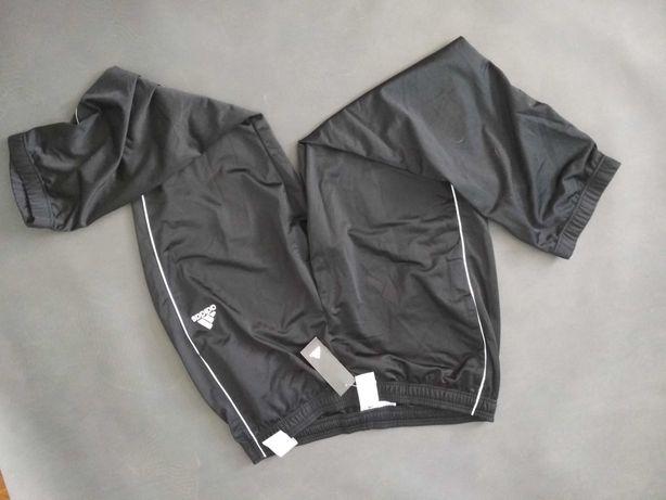 Spodnie dresowe Adidas XXL