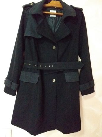 Пальто женское демисезонное ESPRIT