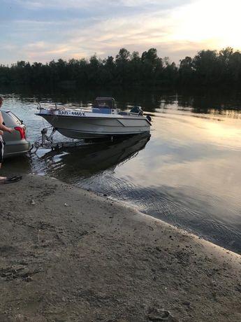 Лодка/катер