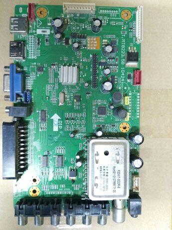 Продам main board T.MT8223.5B 10424