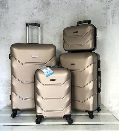 Чемодан АКЦІЯ! валіза сумка ДОРОЖНЯ Доставка наложним 883