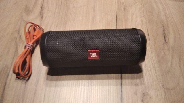 Głośnik bezprzewodowy JBL Flip 4