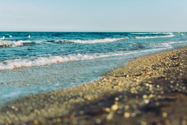 Участок у моря. Участок в Лазурном