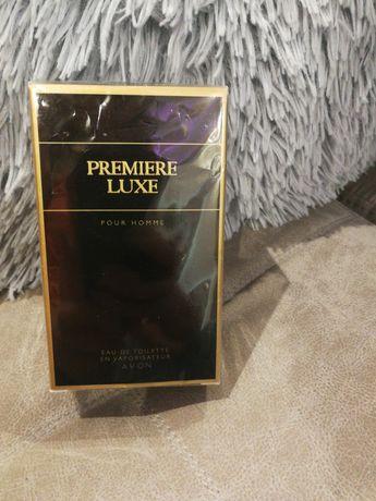 Avon premiere lux