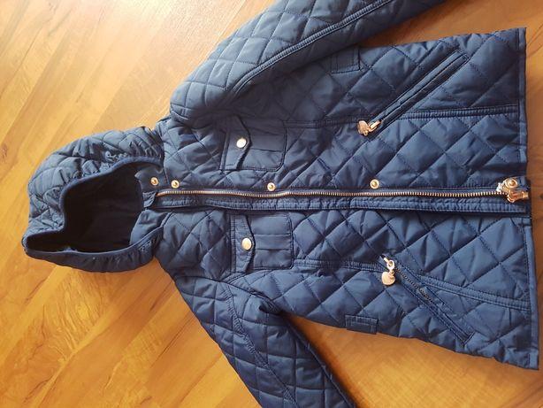 Nowa kurtka Cool Club rozmiar 116