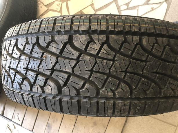 235/65 r 17 Pirelli scorpion Новая!!