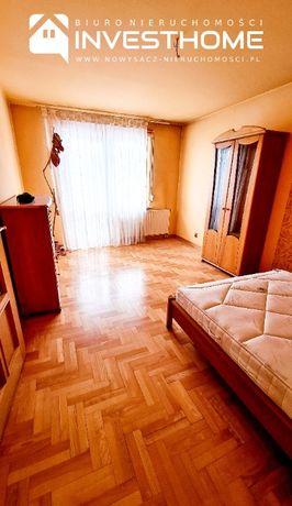 Mieszkanie na sprzedaż - Dojazdowa