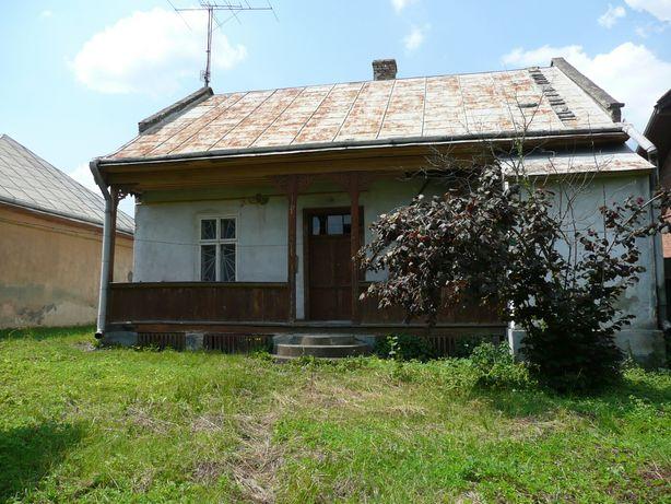 Будинок в м.Старий Самбір