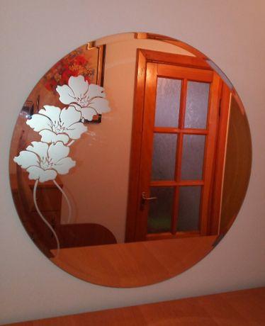 дзеркало в ванну кімнату, прихожу, вітольню.