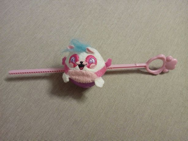 Wirująca zabawka FurReal Hasbro