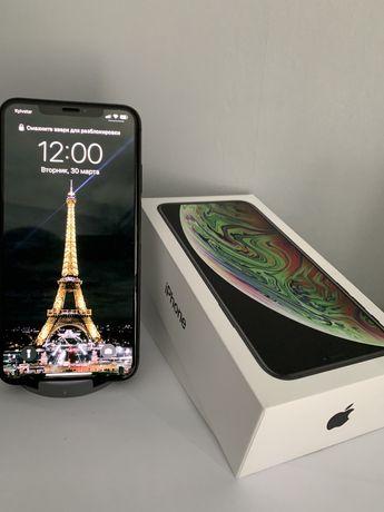IPhone XS Max 64Gb Neverlock