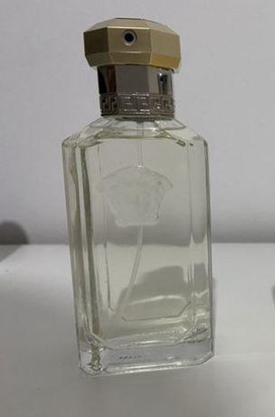 Perfume Versace - Dreamer