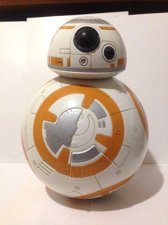 Star Wars BB8 дроид  26см Disney