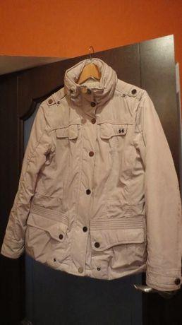 Куртка Германия р.48