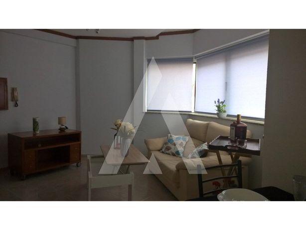 Apartamento / Studio Renovado Centro De Aveiro Com Garagem